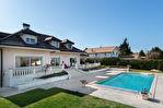 Superbe villa avec piscine 2/18