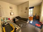 APPARTEMENT / CABINET MEDICAL - 48m² - Plein centre ville 9/13