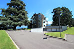 Vente : appartement T3 (152 m²) à AMPHION LES BAINS 8/11