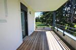 Vente : appartement T3 (152 m²) à AMPHION LES BAINS 11/11