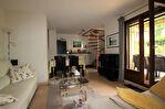 Vente : appartement 3 pièces à ANTHY SUR LEMAN 3/13