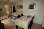 Vente : appartement 3 pièces à ANTHY SUR LEMAN 6/13