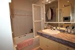 Vente : appartement 3 pièces à ANTHY SUR LEMAN 11/13