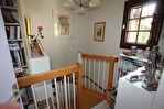 Vente : appartement 3 pièces à ANTHY SUR LEMAN 12/13