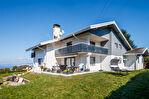 Maison 10 pièces - 430 m² - VUE LAC - SECTEUR GOLF D'EVIAN 1/11