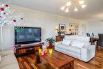 Maison 10 pièces - 430 m² - VUE LAC - SECTEUR GOLF D'EVIAN 4/11