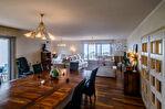 Maison 10 pièces - 430 m² - VUE LAC - SECTEUR GOLF D'EVIAN 5/11