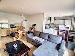 THONON LES BAINS : appartement T2 (48 m² Carrez) à vendre 1/7