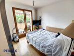 THONON LES BAINS : appartement T2 (48 m² Carrez) à vendre 5/7
