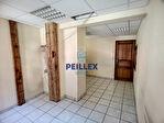 Bureaux La Chapelle D Abondance 78.25 m2 4/12