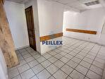 Bureaux La Chapelle D Abondance 78.25 m2 9/12