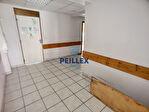 Bureaux La Chapelle D Abondance 78.25 m2 11/12