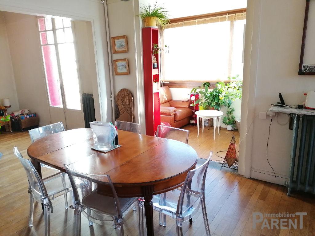 Maison Meudon 8 pièce(s) 180 m2