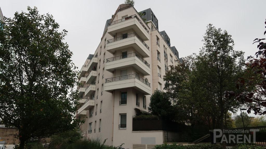 Châtillon métro -  Quartier Maison Blanche - Appartement  3P - 70 M²