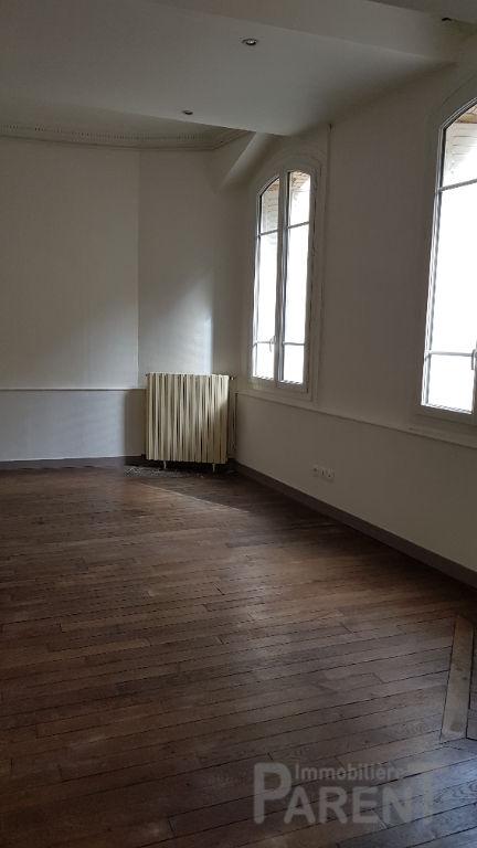 VANVES - 2 pièces de 46,10 m²