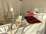 Appartement Etampes 2 pièce(s) 51.63 m2 avec jardin 2/9