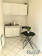 Appartement Etampes 2 pièce(s) 51.63 m2 avec jardin 3/9