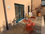 Appartement Etampes 2 pièce(s) 51.63 m2 avec jardin 6/9