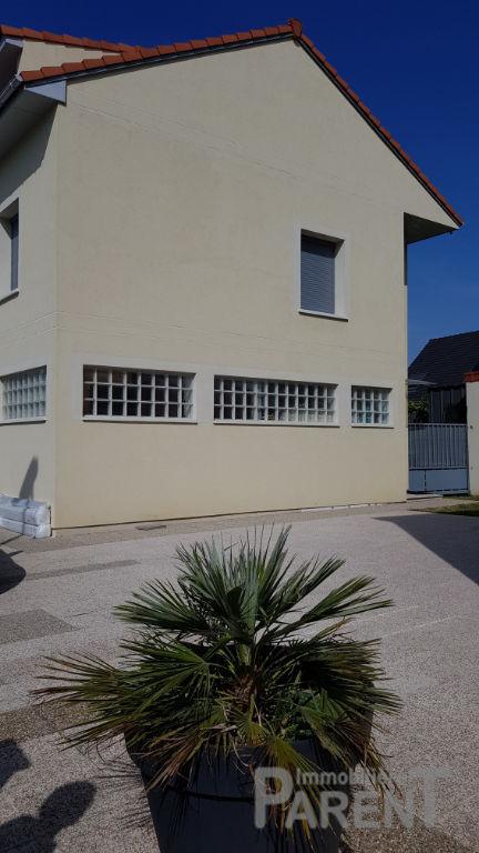 CLAMART - Studio de 30,36 m² + Bureau