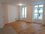 Issy-les-Moulineaux - Appartement 2 pièces 48,93 m² 1/3