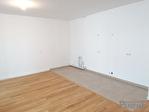 Issy-les-Moulineaux - Appartement 2 pièces 48,68 m² 2/4