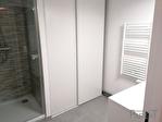 Issy-les-Moulineaux - Appartement 2 pièces 48,93 m² 3/3