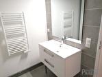 Issy-les-Moulineaux - Appartement 2 pièces 48,68 m² 4/4