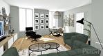 Issy-les-Moulineaux - Appartement 3 pièces 72,82 m² 2/4