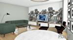 Issy-les-Moulineaux - Appartement 3 pièces 72,82 m² 3/4