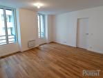 Issy-les-Moulineaux - Appartement 3 pièces 72,82 m² 4/4