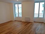 Issy-les-Moulineaux - Appartement 3 pièces 72,33 m² 5/7