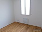 Issy-les-Moulineaux - Appartement 3 pièces 72,33 m² 6/7