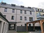 Issy-les-Moulineaux - Appartement 3 pièces 72,33 m² 8/9