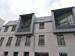 Issy-les-Moulineaux - Appartement 3 pièces 72,33 m² 9/9
