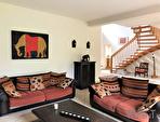 Maison 8 pièces 203 m² - Clamart 2/11