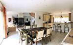 Maison 8 pièces 203 m² - Clamart 4/11