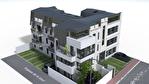 Appartement Clamart 6 pièce(s) 140 m2 1/3