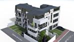Appartement Clamart 4 pièce(s) 92,35 m2 3/3