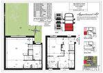 Appartement Clamart 3 pièce(s) 70 m² 4/4