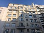 Appartement Paris 4 pièce(s) 85.11 m2 1/9