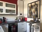 Appartement Paris 4 pièce(s) 85.11 m2 2/9