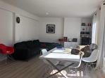 Appartement Paris 4 pièce(s) 85.11 m2 3/9