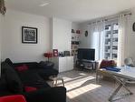 Appartement Paris 4 pièce(s) 85.11 m2 4/9