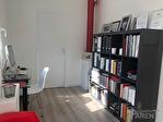 Appartement Paris 4 pièce(s) 85.11 m2 5/9