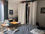 Appartement Paris 4 pièce(s) 85.11 m2 7/9