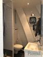 Appartement Paris 4 pièce(s) 85.11 m2 9/9
