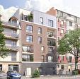 Appartement Chaville 6 pièce(s) 126.74 m2 2/3