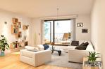 Appartement Chaville 1 pièce 28.02 m2 3/3