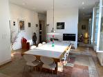 Demeure de prestige Etampes 450 m² 3/17