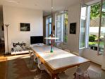 Demeure de prestige Etampes 450 m² 4/17